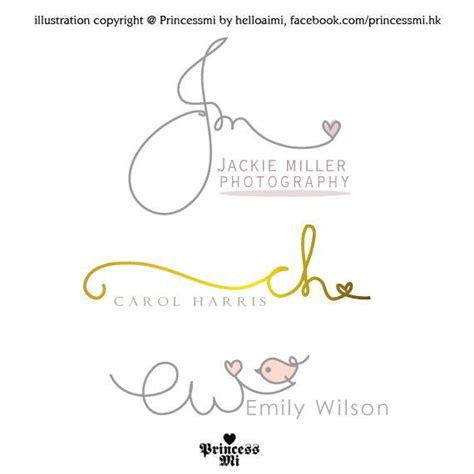 architect signature 25 unique handwritten logo ideas on pinterest logo