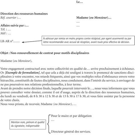 Exemple De Lettre De Demande Retraite modele de lettre depart retraite fonction publique