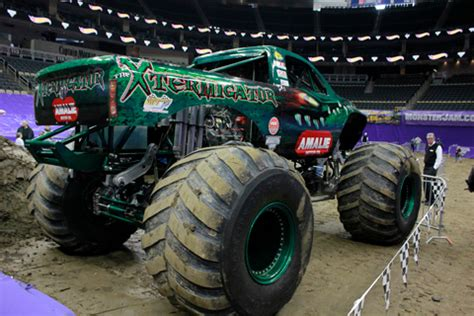monster truck show macon ga pittsburgh pa monster jam 2pm show allmonster com