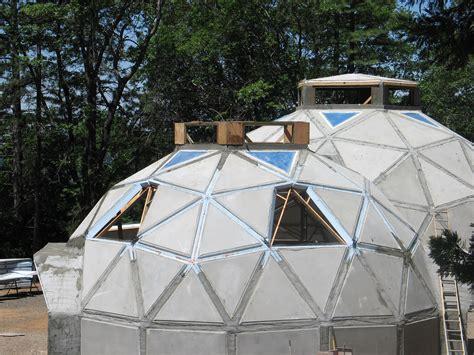 dome cupola cupola