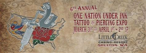 inkednation tattoo community one nation under ink tattoo march 2017