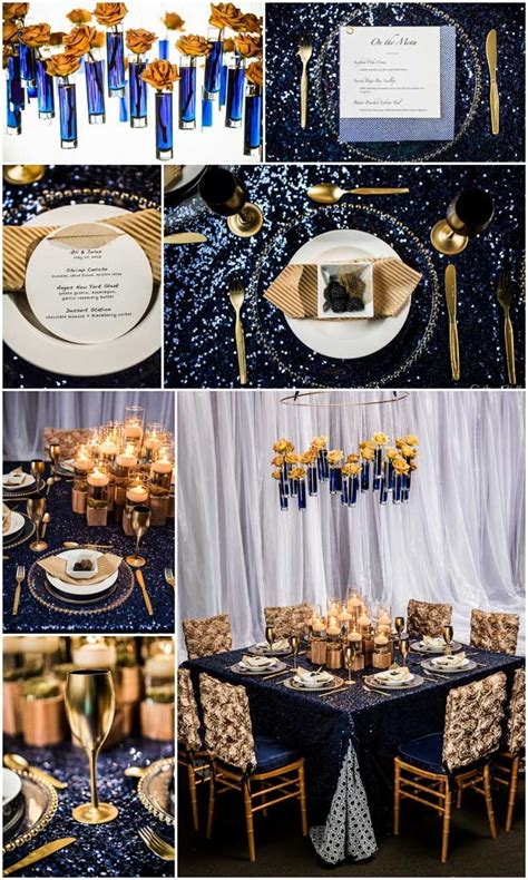 25 best ideas about navy gold on bedroom design gold navy gold weddings and navy