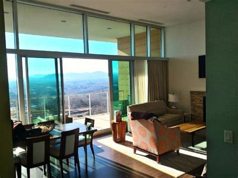 Is There A 13th Floor In Hotels by Western Facing 13th Floor Penthouse Suite Picture Of