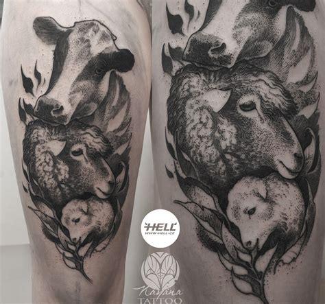 tattoo new farm tattoo works portfolio nayana tattoo