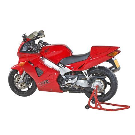 Motorrad Honda De by Einarmst 228 Nder Motorrad Montagest 228 Nder Honda Vfr En Cb