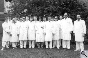 Dm Cp Bichu cus klinik gyn 228 kologie historie die
