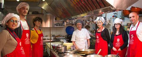 corsi di cucina principianti corso di cucina toscana a cortona per principianti