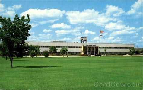 ford lima engine plant ford lima engine plant hiring