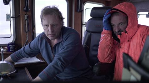 deadliest catch captains on the scariest moments of deadliest catch season 14 premiere date cast and
