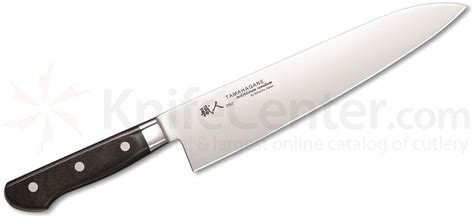 tamahagane kitchen knives 28 tamahagane kitchen knives tamahagane samurai