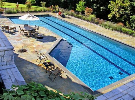 lap pool backyard google search lap pools pinterest get 20 lap pools ideas on pinterest without signing up