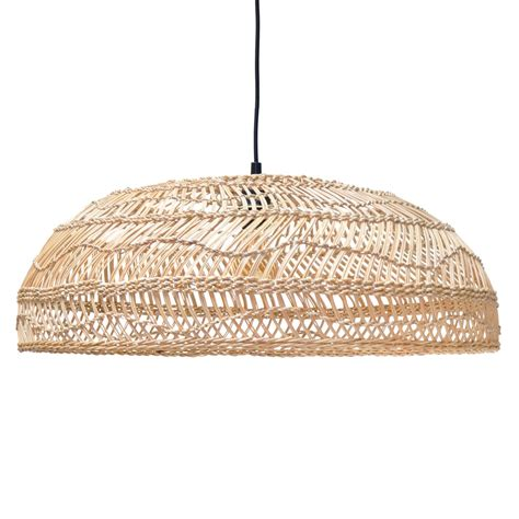 ceiling l shade wicker light shades all ceiling wicker light shades all