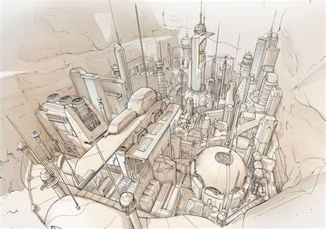 environment design for entertainment 218 best all about that base images on pinterest