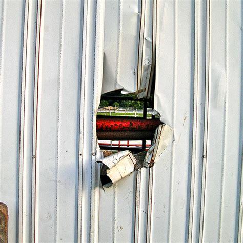 emerson ceiling fan wiring diagram emerson loft ceiling