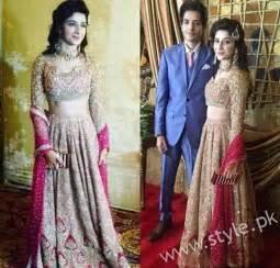 complete album urwa farhan wedding pictures
