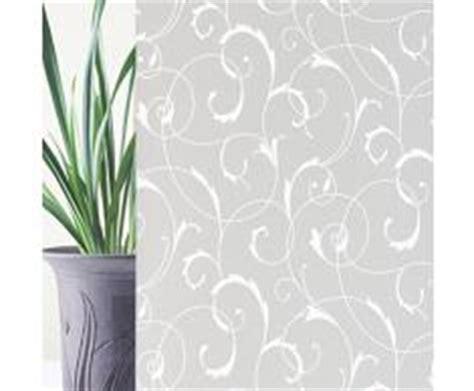 tende adesive per finestre adesivo per finestre 187 acquista adesivi per finestre