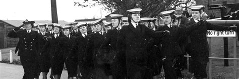 association of wrens wrns benevolent trust