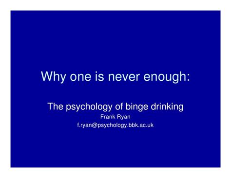 How Does It Take To Detox From Binge by Why Binge Drink Liss Cardio Workout