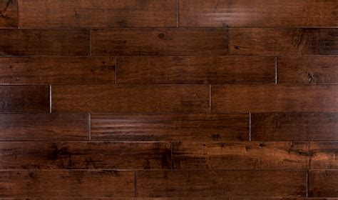 chocolate brown floor l flooring ideas 38 dark maple flooring dark maple