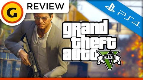 grand theft auto v gamespot grand theft auto v review gamespot video games reviews