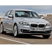 BMW 528Xi 2015 Review Amazing Pictures And Images – Look