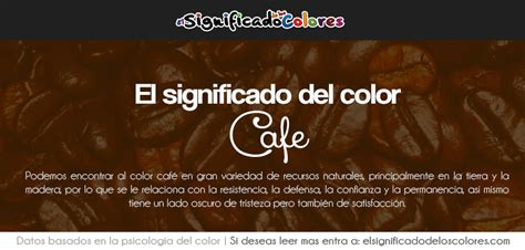 cafe colore pin color caf 169 claro on