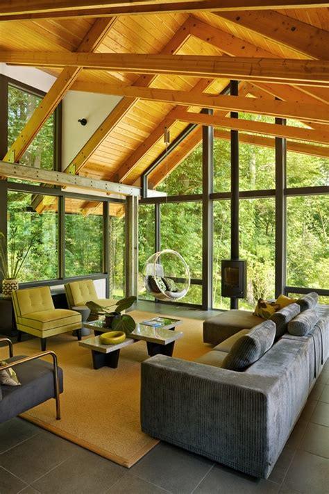 different types of interior design styles different types of interior design style
