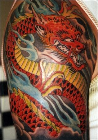 tattoo leeds chinese 159 best images about dragon tattoos on pinterest ink