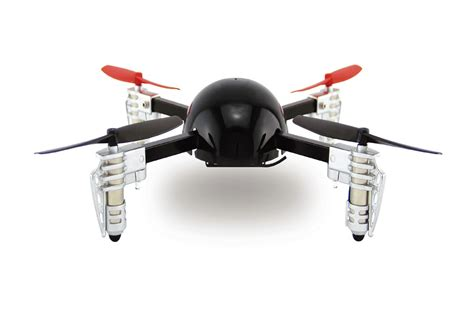 micro drone 5 of the coolest drones you can buy
