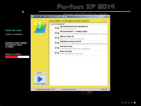 format cd indir perfect xp format cd 2014 t 252 rk 231 e tek link 187 warezturkey