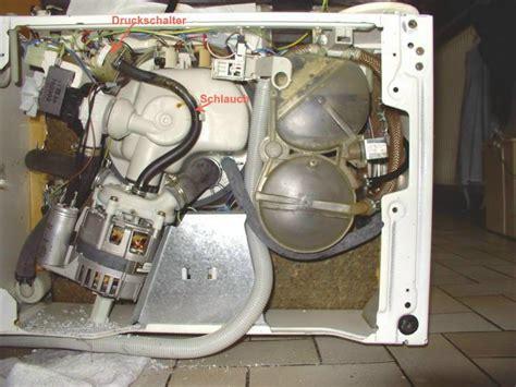 miele waschmaschine classic 509 miele waschmaschine classic waschmaschine miele w classic