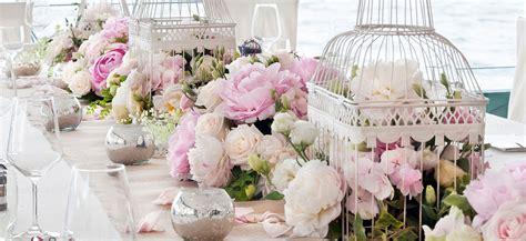 decorazioni floreali per tavoli addobbi floreali tavoli matrimonio best oltre fantastiche