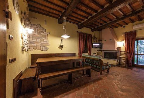 Arredare Taverna Piccola by Appartamento Taverna Piccola 2 1 Posti Letto Nel Cuore
