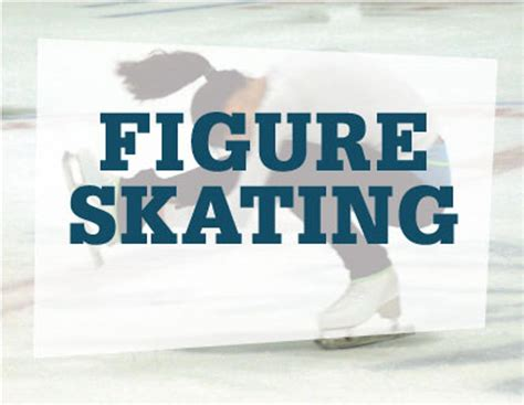 ashburn ice house public skate hours ashburn house skate hours 28 images frosted skate at the ashburn house patch