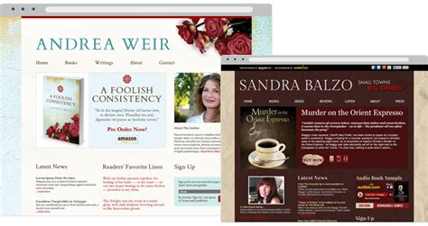 picture book websites inspiring author and book website exles section 101