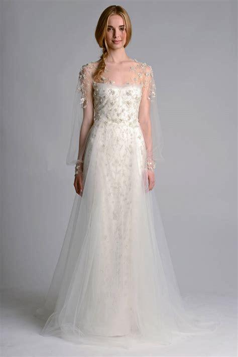 Top Wedding Dresses by Top Wedding Dress Designers 2014 2 Wedding Inspiration