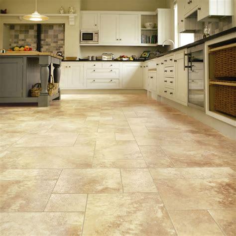 Luxury Vinyl Flooring Karndean Luxury Vinyl Flooring Vinyl Flooring San