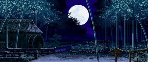 wallpaper in gif format 50 animated gifs of fighting game backgrounds 171 twistedsifter