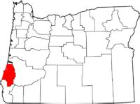 Coos County Records Coos County Oregon Genealogy Genealogy Familysearch Wiki