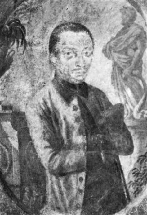 Aleijadinho (Antonio Francisco Lisboa, 1738-1814)   The