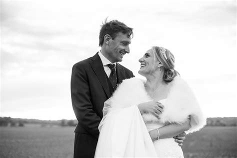 Robes De Mariée Seine Et Marne - mariage seine et marne 32 photographe de mariage