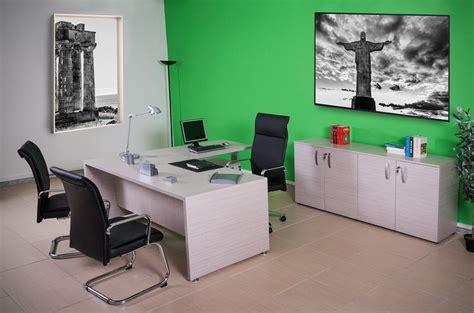 armadi basso costo ecoufficio mobili per ufficio a basso costo