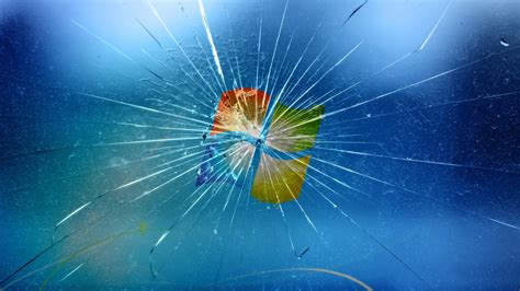 wallpaper for windows glass broken glass windows wallpaper 663842