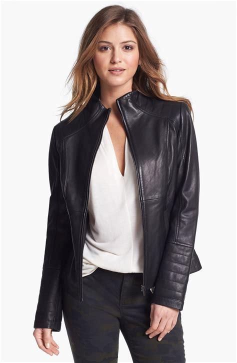fashion leather jackets for www pixshark