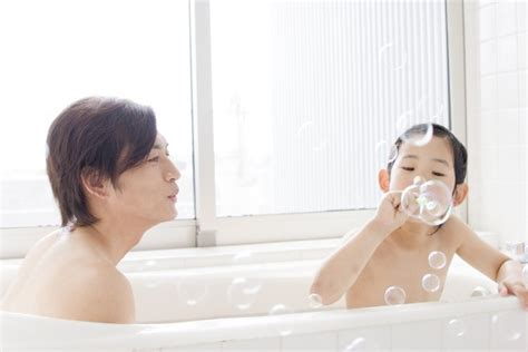 kids having sex in bathroom a surprising number of japanese kids still bathe with