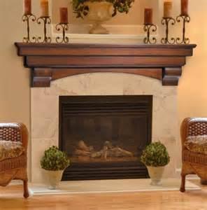 beautiful fireplace mantel wood 13 wood fireplace mantel