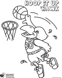 jayhawk tattoo designs 1000 images about rock chalk favorites on