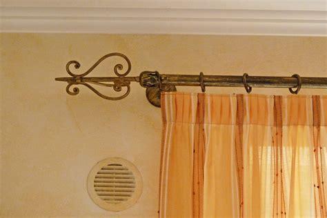 tende da interni leroy merlin tende soggiorno leroy merlin idee per il design della casa
