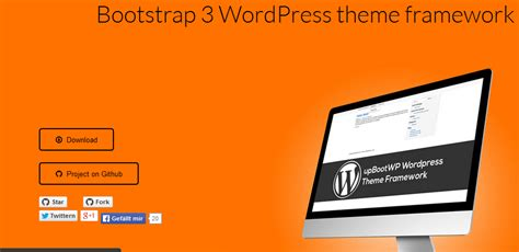 bootstrap templates for hindu temples bootstrap 3 wordpress theme framework hire indian