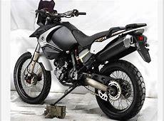 nova-shineray-kougar-400R-06 | Motorede Kawasaki 250f